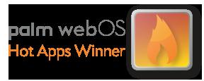 hotapps_award_logo